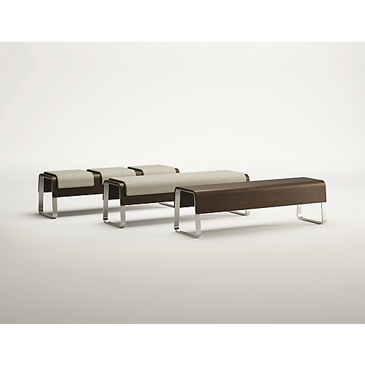 HHL115-013_Cheval_Benches_04