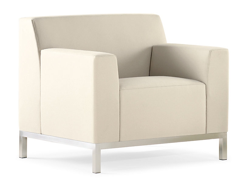 HLA306-011_Bianco_LoungeChairs_master