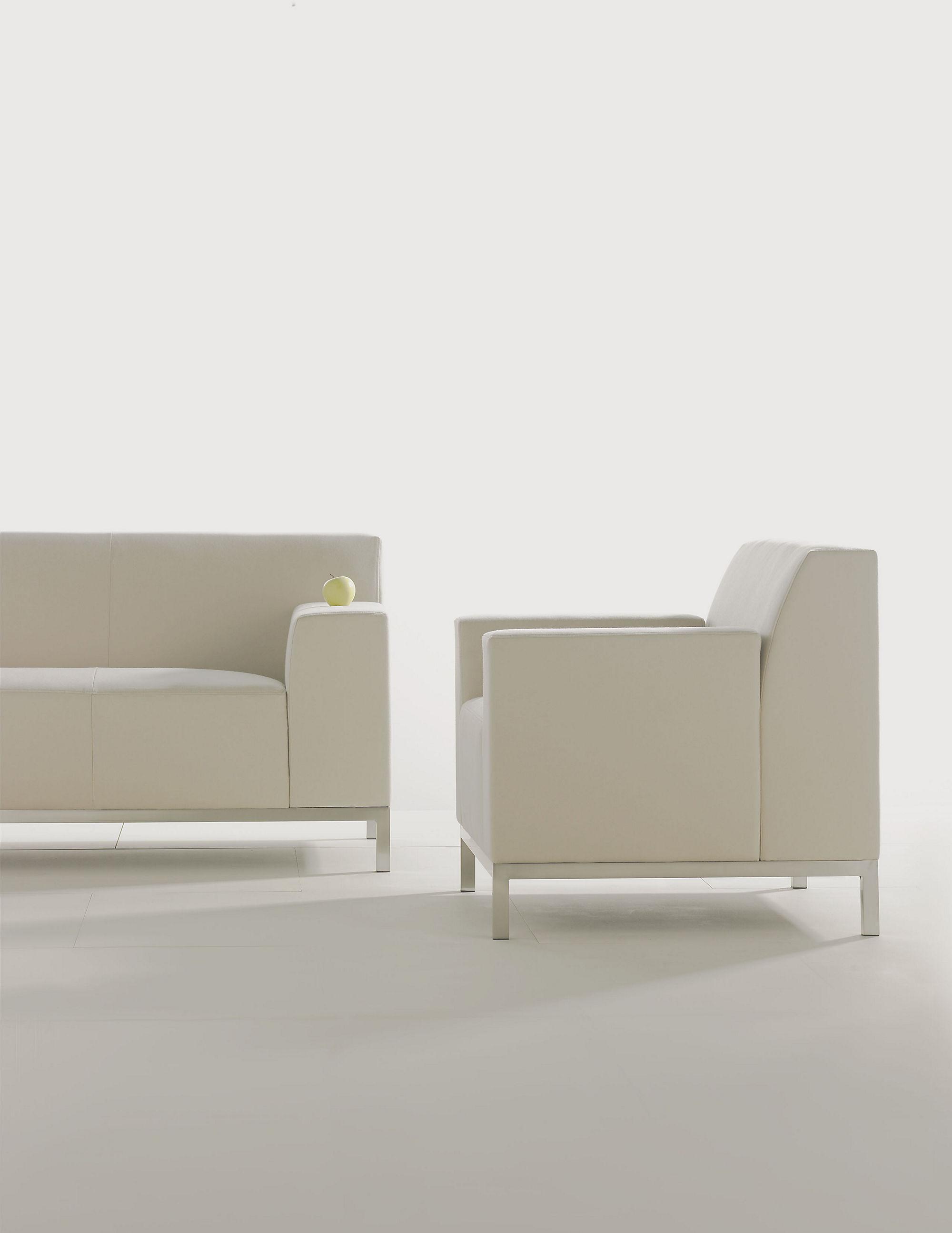 Bianco Sofa