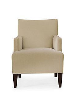 Brentwood Lounge Chair - HLB294-011