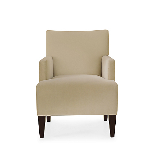 Brentwood Lounge Chair