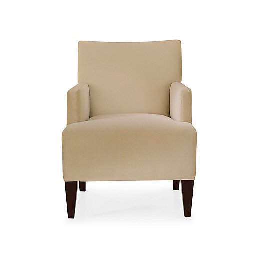 HLB294-011_Brentwood_LoungeChairs_master