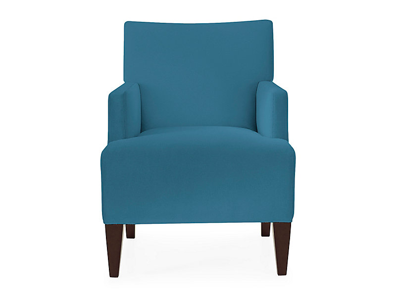 HLB294 011_Brentwood_LoungeChairs_master_R2