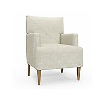 Pleasant Seating Hbf Furniture Inzonedesignstudio Interior Chair Design Inzonedesignstudiocom
