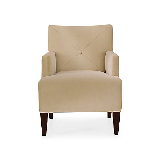HLB294-021_Brentwood_LoungeChairs_master