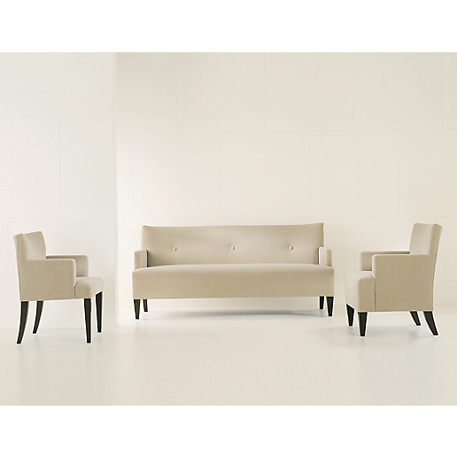Brentwood Lounge Series