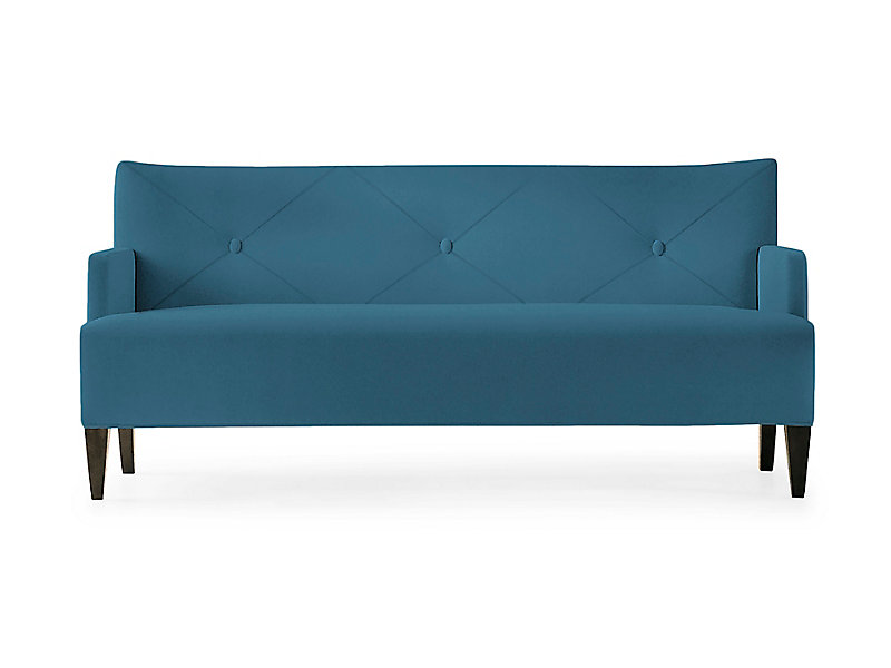 HLB294 023_Brentwood_Sofas_master_R2. HLB294 023_Brentwood_Sofas_master_R2.  With Button Back