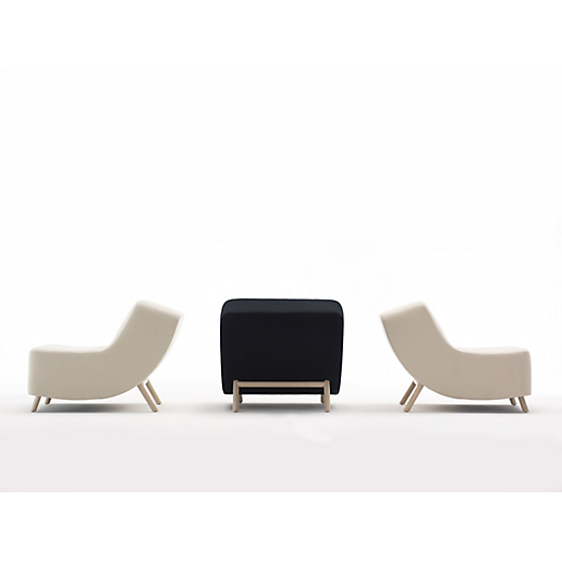 HLB308-011-HLB308-021_CCollection_Lounge%20Chairs_E7