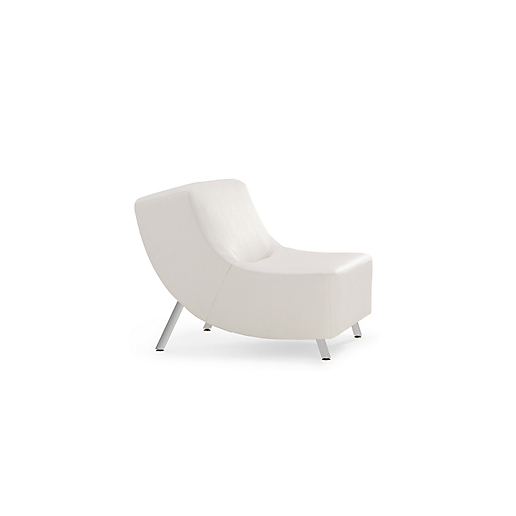 HLB308-011-HLB308-021_CCollection_Lounge%20Chairs_ma_R2