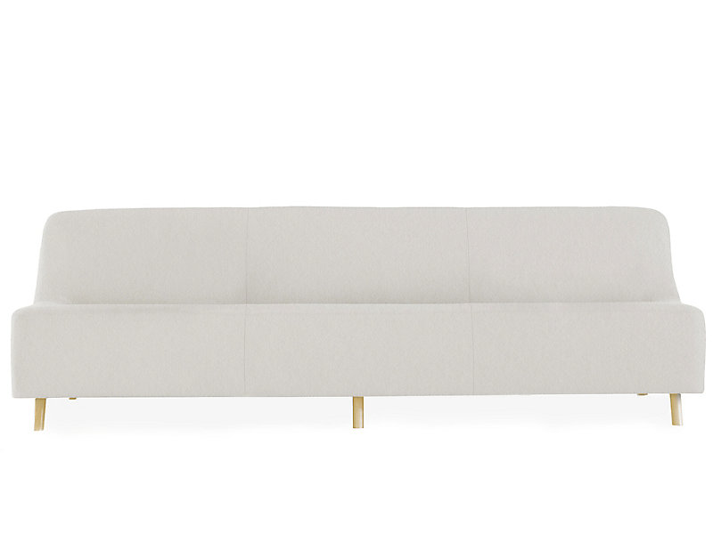 HLB308-033_CCollection_Sofas_master_R2