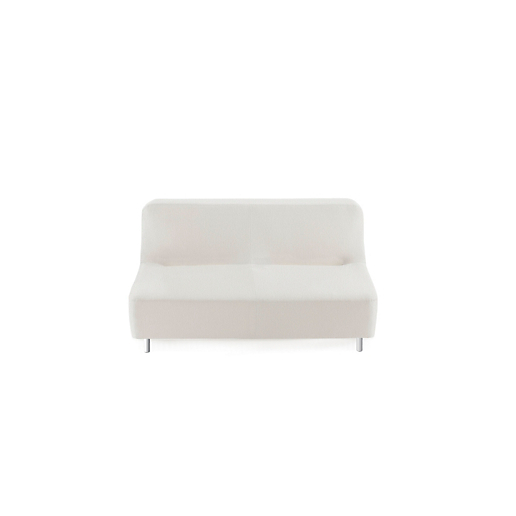 C Collection Loveseat