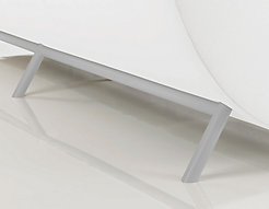 C Collection Sofa Base