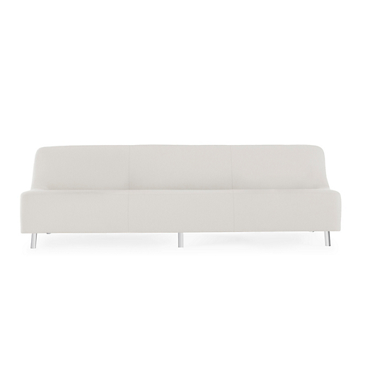 C Collection Sofa