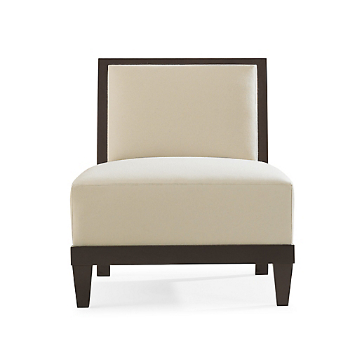 HLC301-021_Carmel_LoungeChairs_master