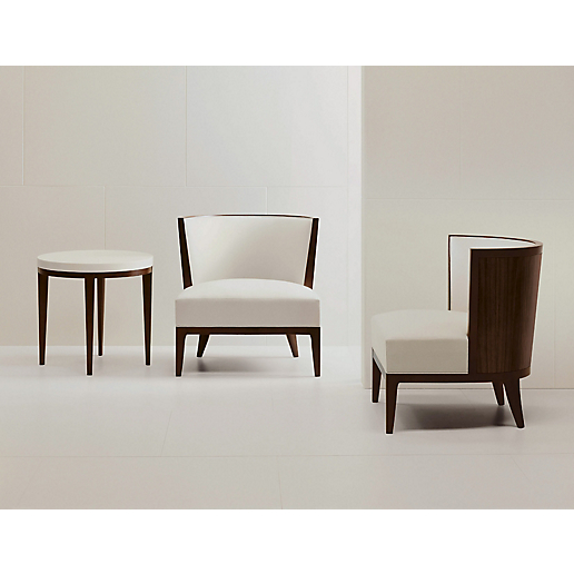 HLD205-031_Charlotte_LoungeChairs_09