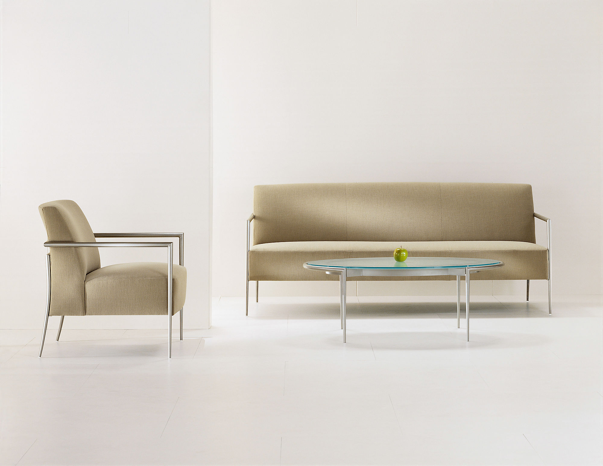 Cortona Lounge Chair