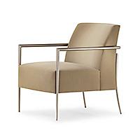Seating Hbf Furniture