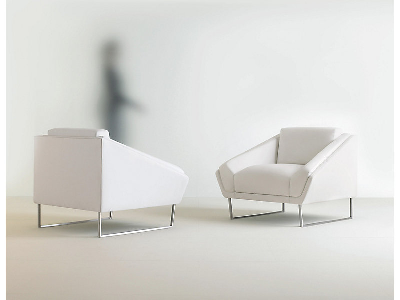Duna Lounge Chairs
