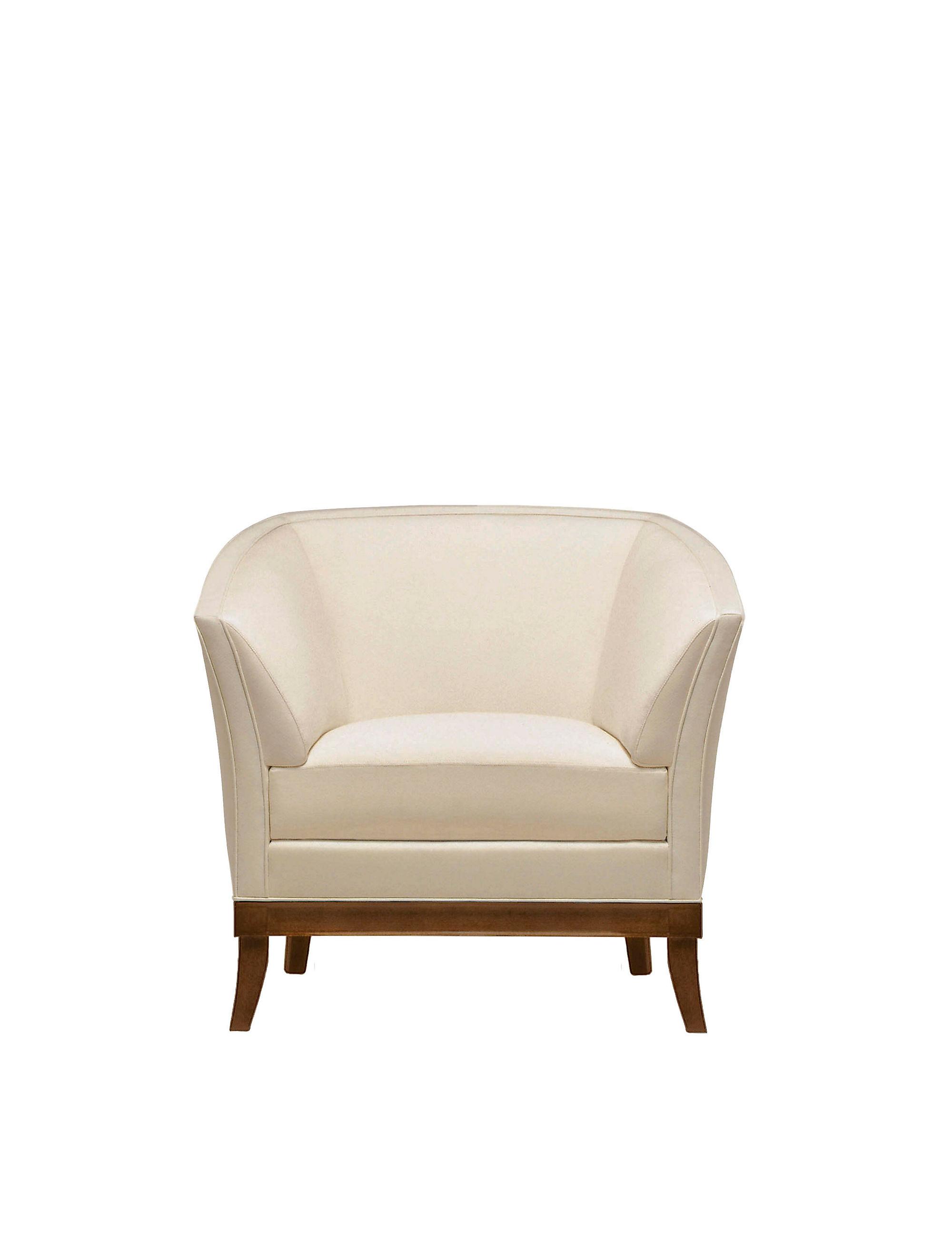 esplanade furniture. hlj309011_esplanade_loungechairs_ma2 esplanade furniture