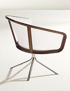 Superieur Nest Lounge Chair