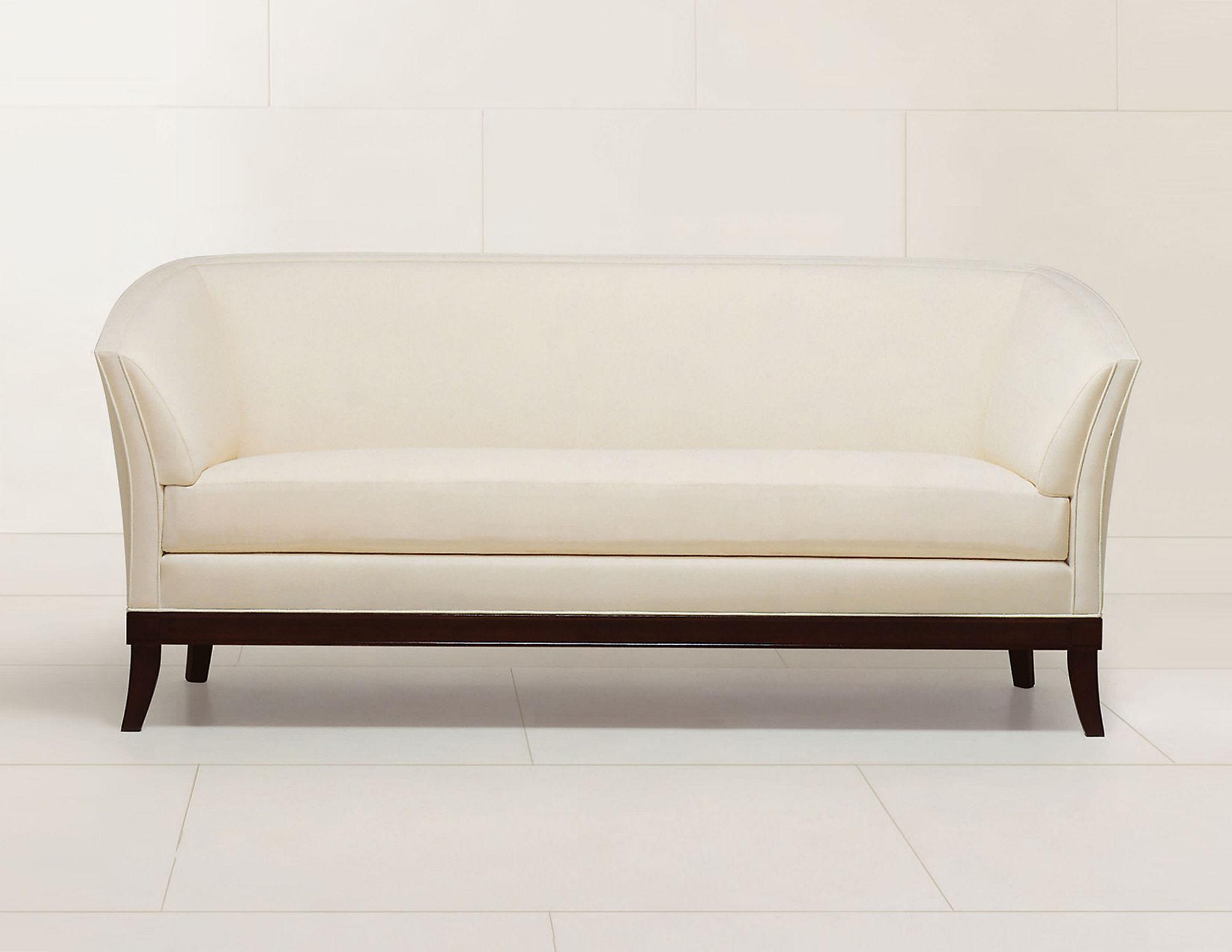 Esplanade Sofa