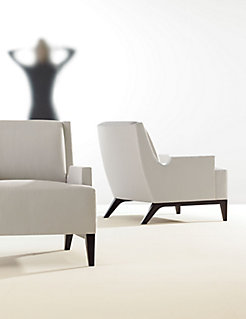 HLL209-011_PerfectPitch_LoungeChairs_05