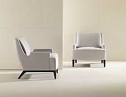 HLL209-011_PerfectPitch_LoungeChairs_E6