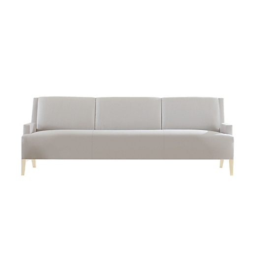 HLL209-013_PerfectPitch_Sofas
