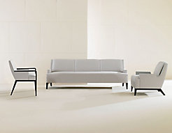 HLL209-013_PerfectPitch_Sofas_02