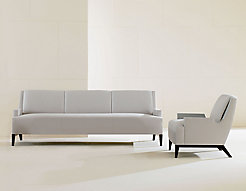 HLL209-013_PerfectPitch_Sofas_03