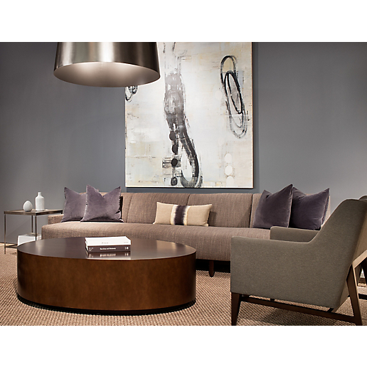 HLL209-013_PerfectPitch_Sofas_E4