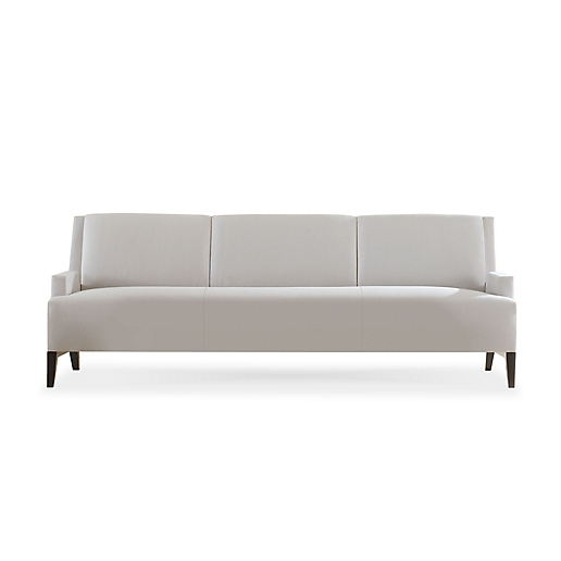 HLL209-013_PerfectPitch_Sofas_ma