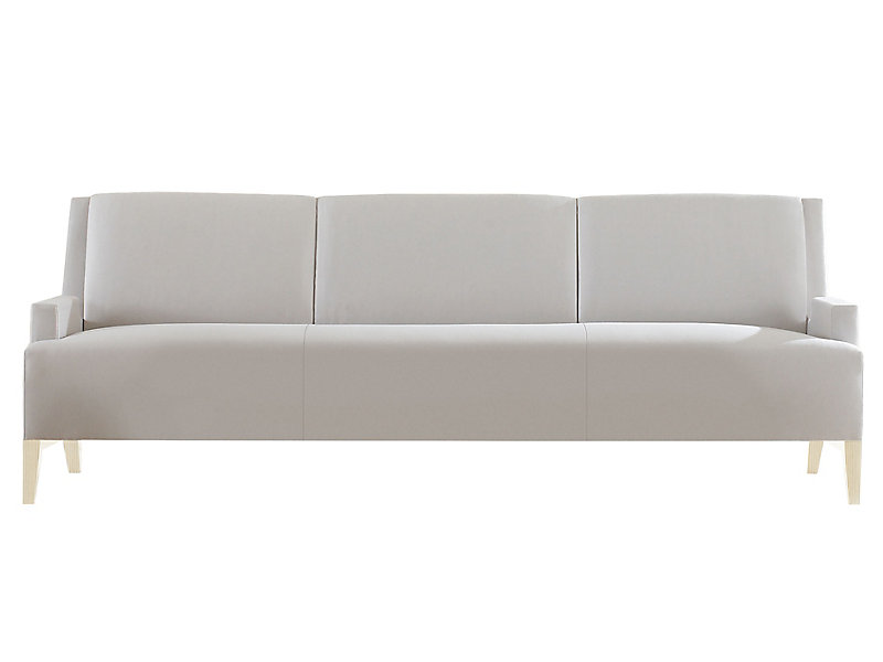 HLL209-013_PerfectPitch_Sofas_master_R2