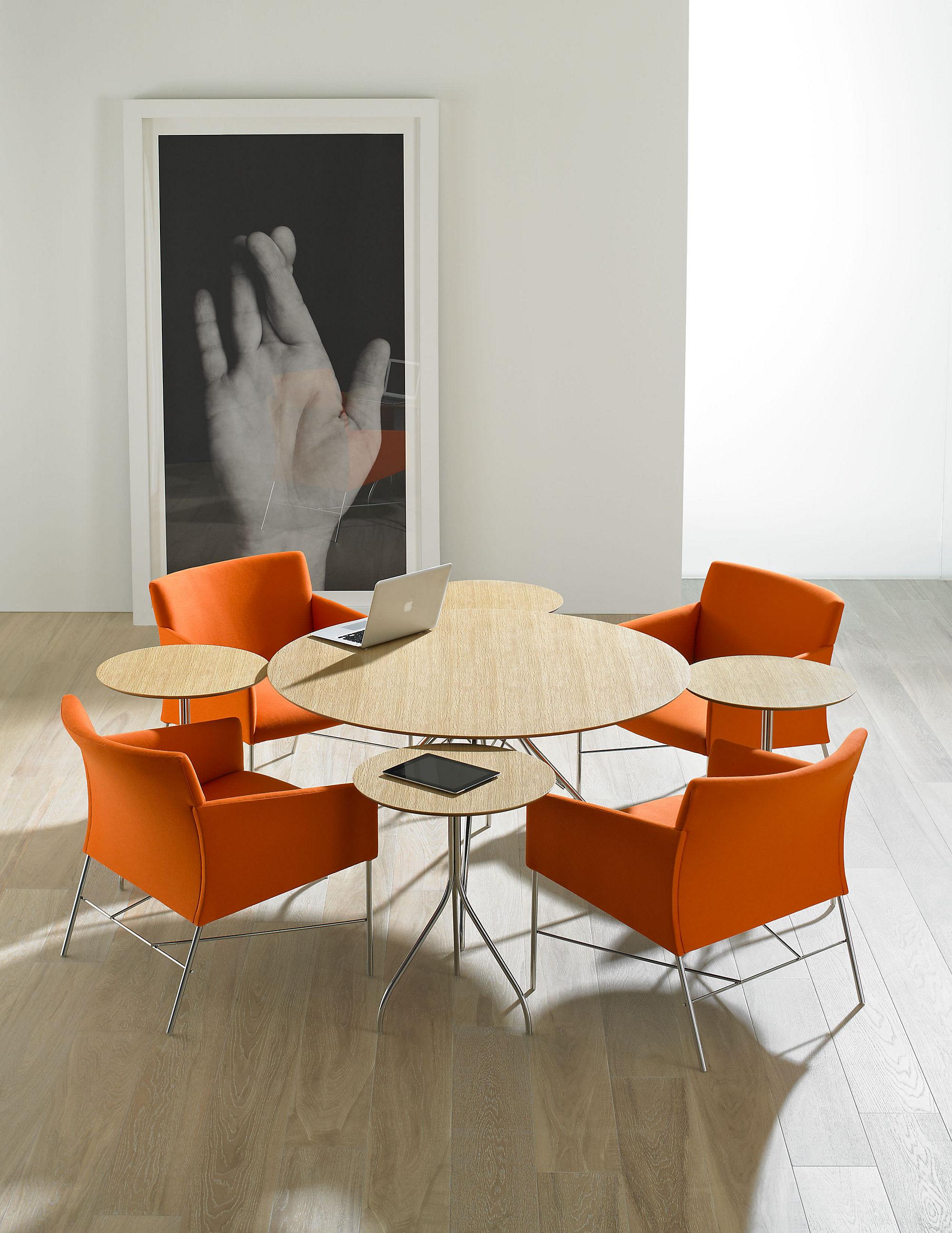 asa lounge chair hbf furniture