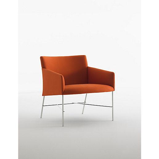 Asa Lounge Chair