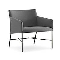 Asa Lounge Chair