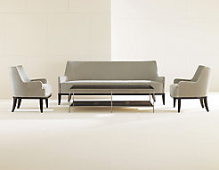 HLN309-013_Salon_Sofas_03