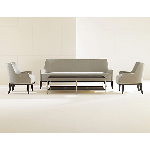 Salon Sofa Hbf Furniture