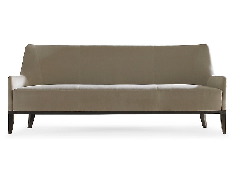 Salon Sofas 43 Best Canap S Et Fauteuils Images On Pinterest Salons Thesofa
