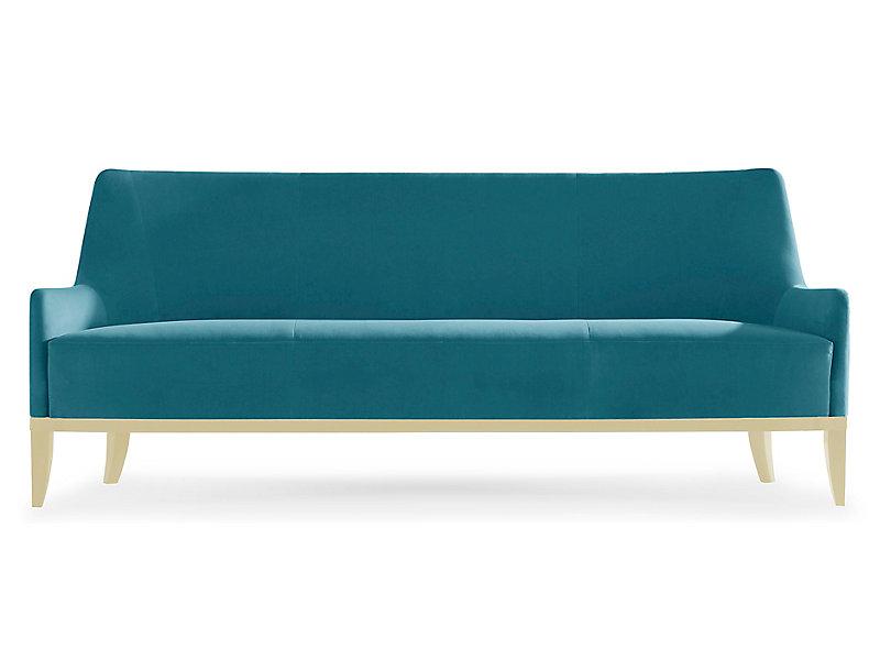 Salon Hbf Furniture