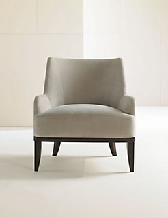 HLN309-021_Salon_LoungeChairs_E1