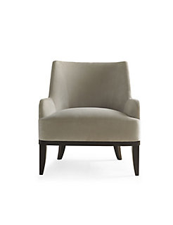 HLN309-021_Salon_LoungeChairs_ma