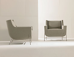 HLP212-011_Ski_LoungeChairs_05