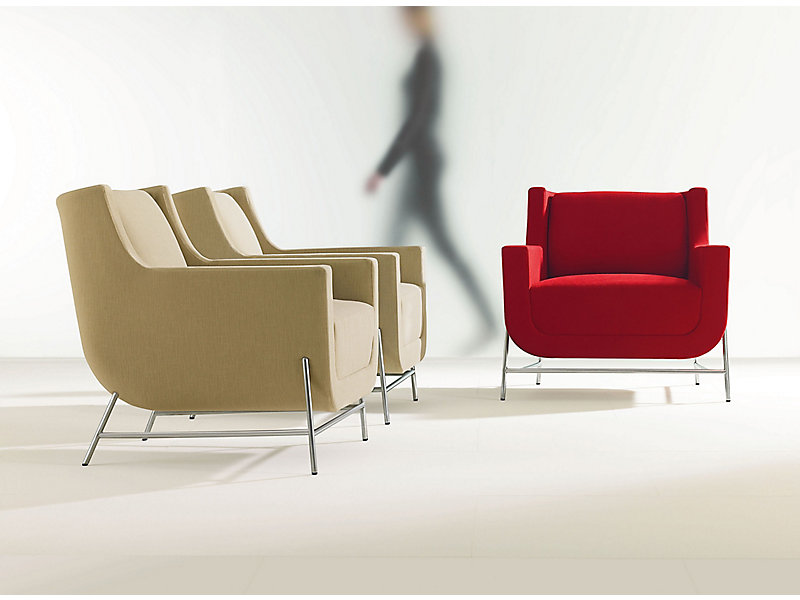HLP212-011_Ski_LoungeChairs_10