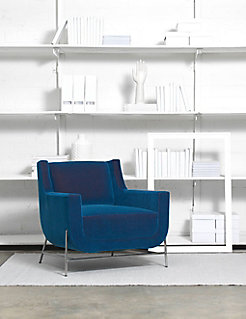 HLP212-011_Ski_LoungeChairs_E10