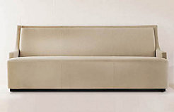 HLP402-013_Scoop_Sofas_E1