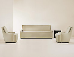 HLP402-013_Scoop_Sofas_E2
