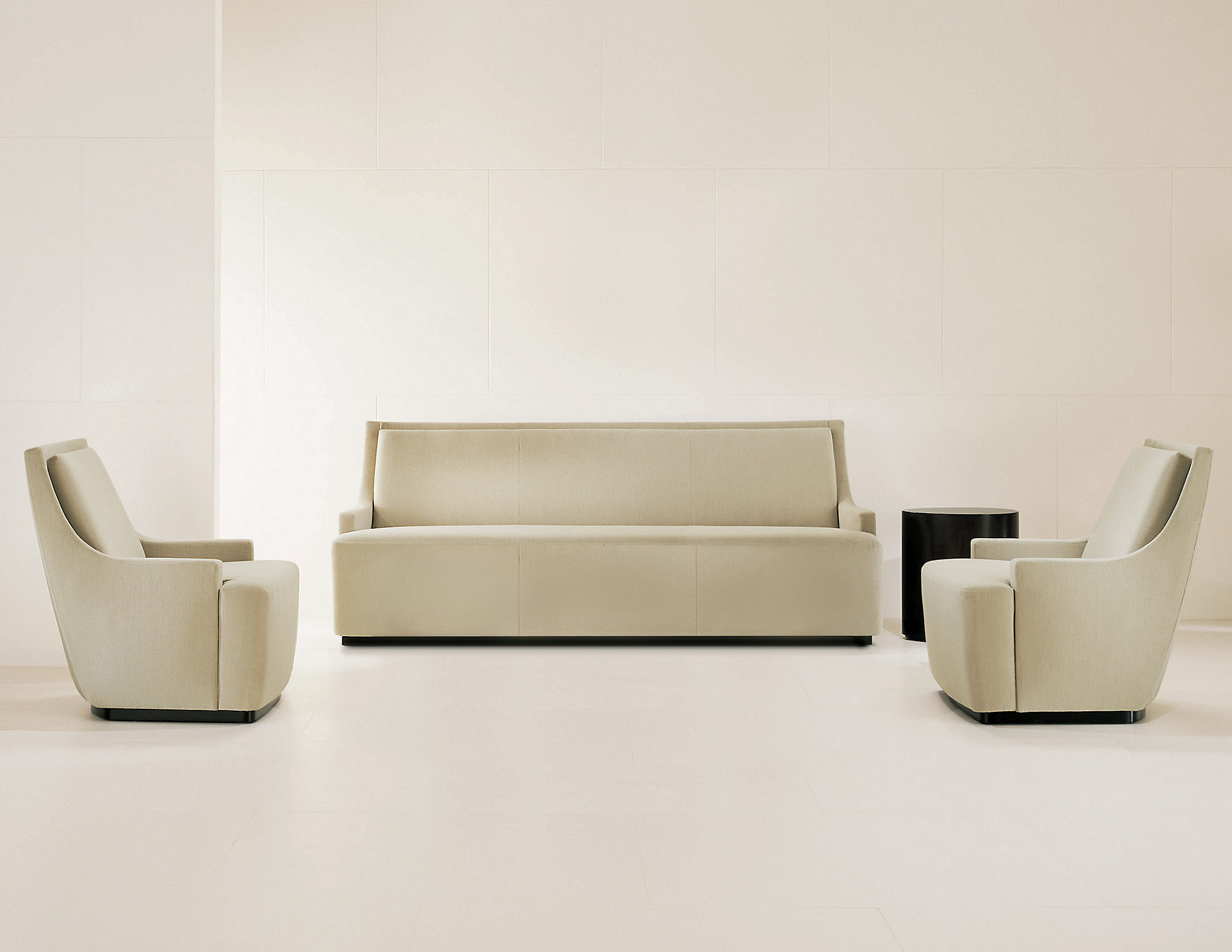 Scoop Sofa