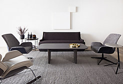 Scoop Sofa Hbf Furniture