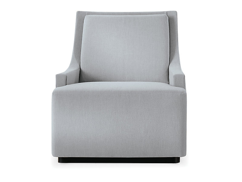 HLP402 021_Scoop_LoungeChairs_master_R2